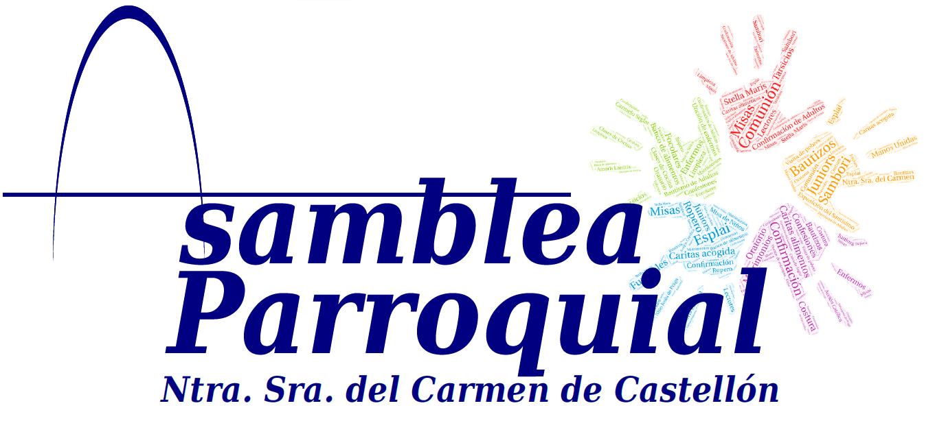 AsambleaParroquial